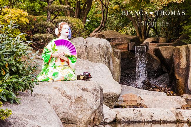 asiatische-fotos