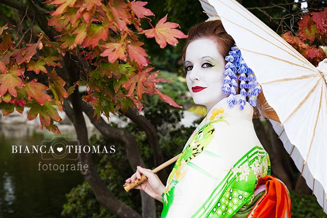 geisha-hamburg