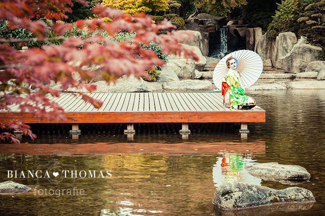 japanische-fotos