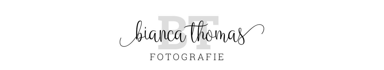 Bianca Thomas Fotografie