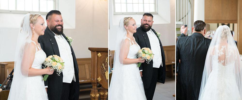Oona Andreas Hochzeit Im Bayer Kasino Leverkusen