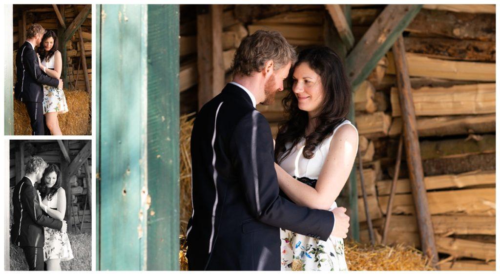 Heiraten in Nümbrecht