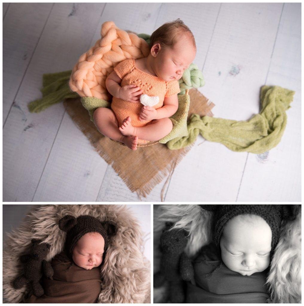 Babyfotos Odenthal