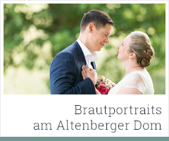 Heiraten Altenberger Dom