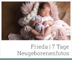 Neugeborenenfotos Odenthal