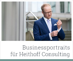 businessportraits heithoff consulting