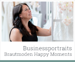businessfotos brautmoden