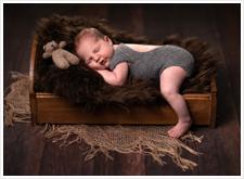 Babyfotograf Odenthal