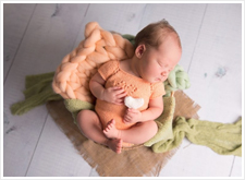 Babyfotograf Kürten