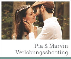 Verlobungsshooting Odenthal