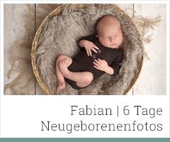 Neugeborenenfotograf Bergisch Gladbach