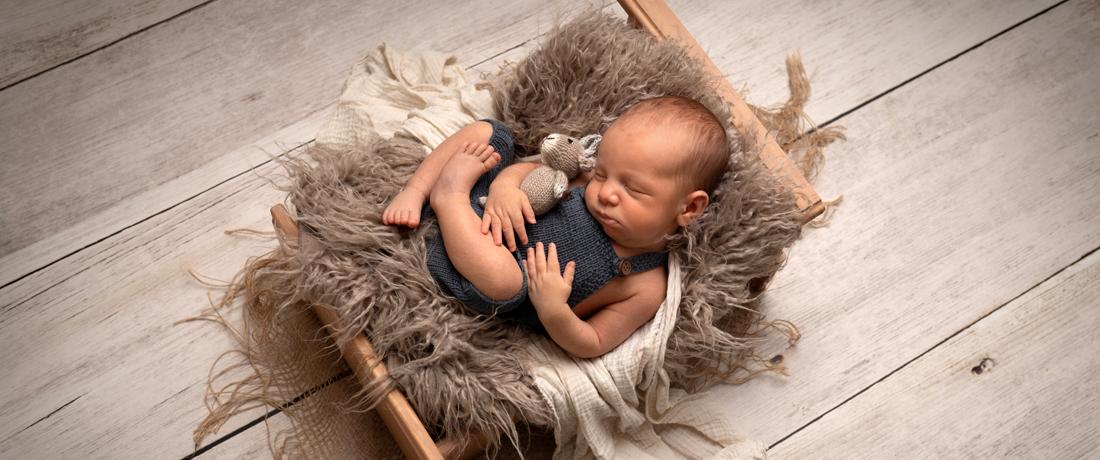 Babyfotos Bergisch Gladbach