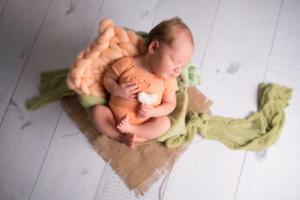 babyfotograf bergisch gladbach