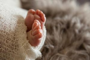 newbornfeets