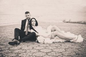 weddingIII