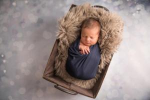 babyfotografie bergisch gladbach