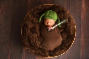 neugeborenenfotografie bergisch gladbach